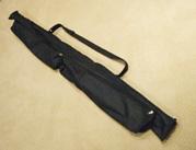 Custom Carry Bag