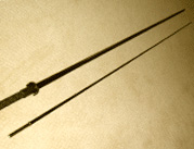 Pole Set