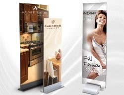 Category Image: Trade Show Displays