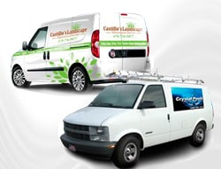 Category - Vehicle Graphic Prints