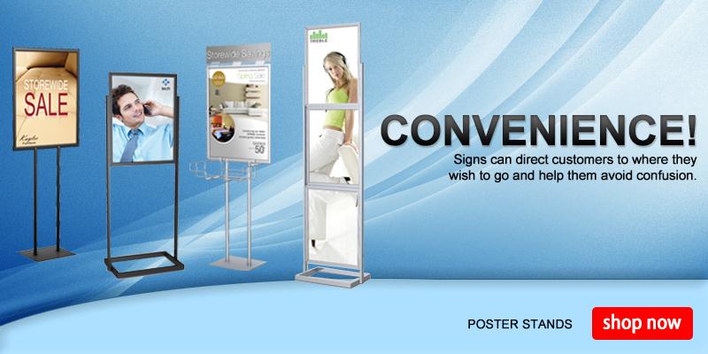 convenience-slider