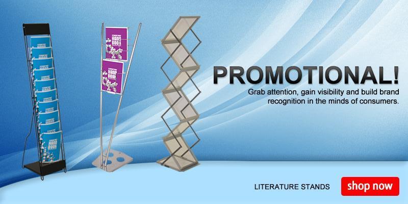 promotional-slider